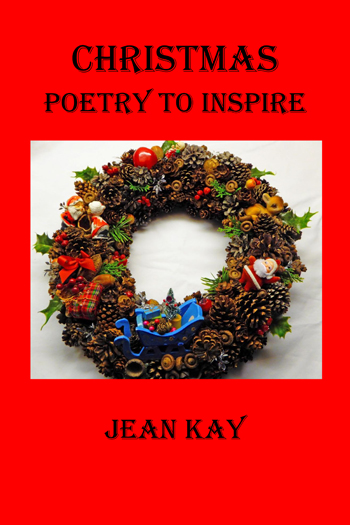 Christmas Poetry to Inspire