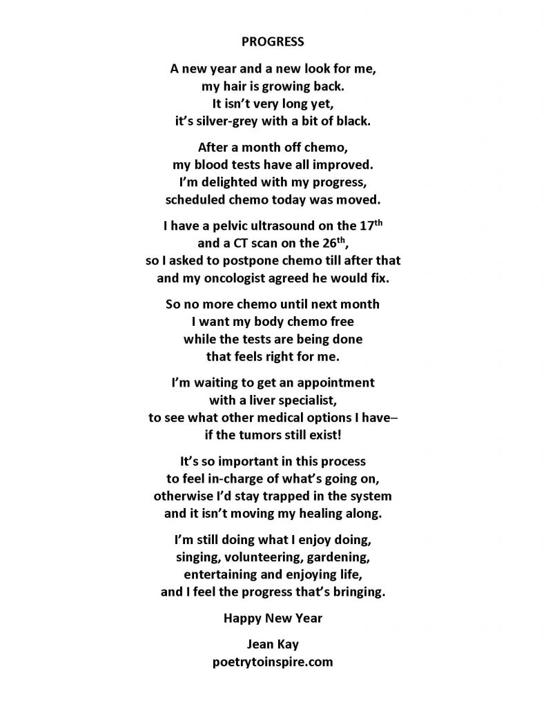 New Year Poetrytoinspire God knows the fate and outcome of each and every man. new year poetrytoinspire